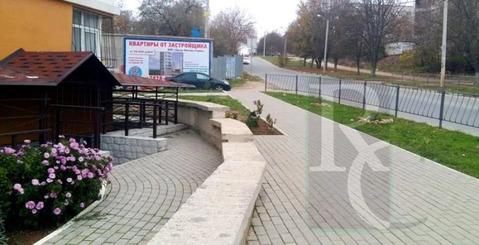 Продажа офиса, Севастополь, Ул. Степаняна