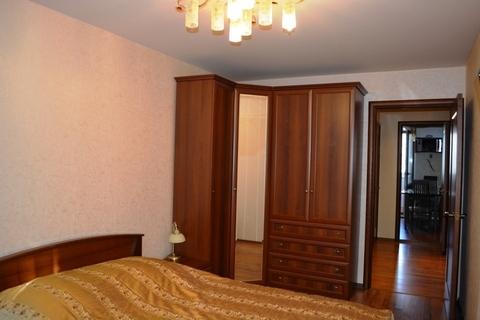 Квартира для Вас, Купить квартиру в Балабаново, ID объекта - 333697169 - Фото 7