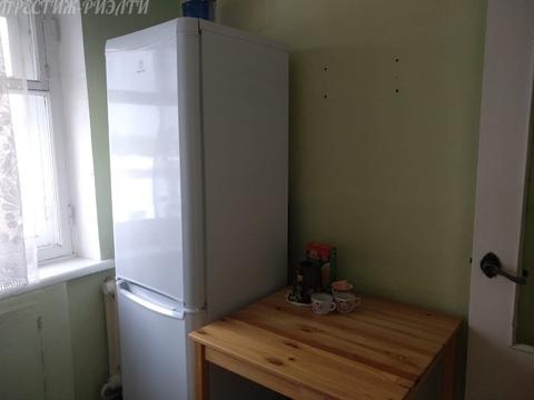 Сдам квартиру, Снять квартиру в Москве, ID объекта - 334218540 - Фото 7