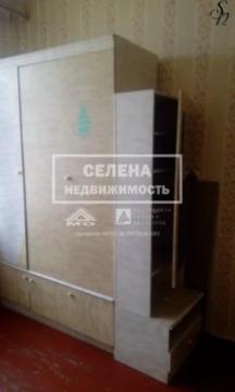 Аренда квартиры, Электросталь, Ленина пр-кт.