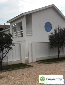 Коттедж/частный гостевой дом N 14072 на 12 человек