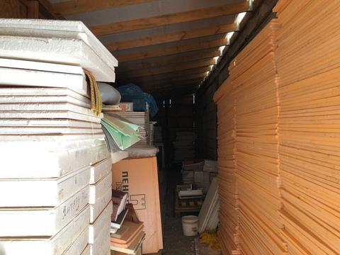 6 500 000 Руб., Продается готовый бизнес в Отрадном, Продажа готового бизнеса в Белгородском районе, ID объекта - 100085283 - Фото 5