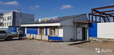 Площадь (под Шаурму) или Магазин полностью, 64 м