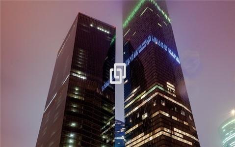Апартаменты 84.60 кв.м. око, Купить квартиру в Москве, ID объекта - 334069658 - Фото 5