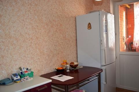 Квартира которая заслуживает Вашего внимания, Купить квартиру в Боровске, ID объекта - 333033032 - Фото 12