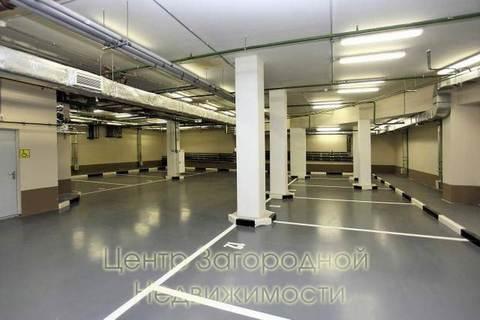Гараж, Юго-Западная Юго-Западная, 18 кв.м, класс A. Продаю ., Купить гараж, машиноместо, паркинг в Москве, ID объекта - 400051619 - Фото 1