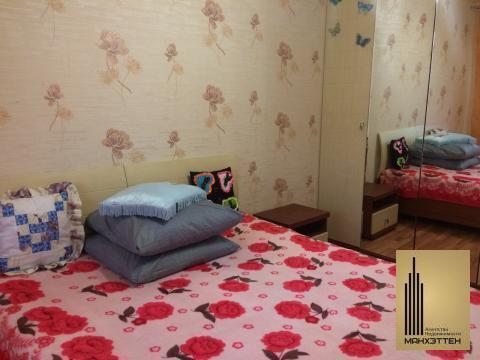 25 000 Руб., 3-к квартира с евро ремонтом за 25 тысяч, Снять квартиру в Наро-Фоминске, ID объекта - 310416351 - Фото 5