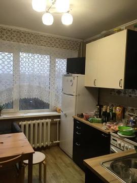 Продажа квартиры, Жуковский, Ул. Осипенко