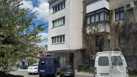 Продажа офиса, Севастополь, Ул. Пионерская