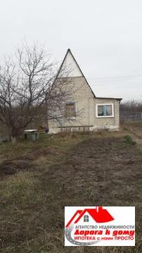 Продажа дома, Старый Оскол, Ул. Вишневая