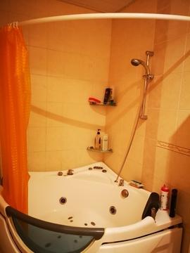 Продается 4-х комн.квартира в 100 метрах от м. Дмитровская, Купить квартиру в Москве, ID объекта - 334095447 - Фото 32