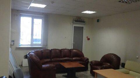 Продажа псн, Тюмень, Тюмень, Продажа помещений свободного назначения в Тюмени, ID объекта - 900652477 - Фото 18