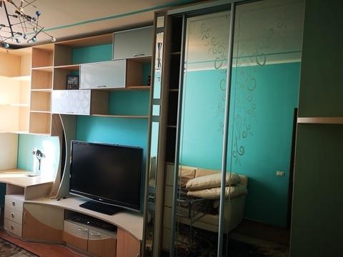 Продается 4-х комн.квартира в 100 метрах от м. Дмитровская, Купить квартиру в Москве, ID объекта - 334095447 - Фото 17
