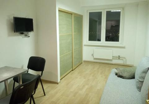 Аренда квартиры, Долгопрудный, Лихачевский проезд