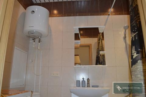 26 000 Руб., Сдается однокомнатная квартира, Снять квартиру в Домодедово, ID объекта - 333641570 - Фото 13