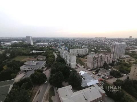 Студия Новосибирская область, Новосибирск Беловежская ул, 4/1 (22.0 .