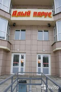 26 500 Руб., Офисное помещение, 53 м, Аренда офисов в Новокузнецке, ID объекта - 601577529 - Фото 1