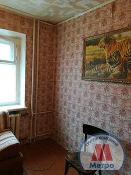 Квартира, ул. Павлова, д.39 к.1