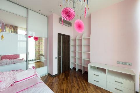 Продажа 2-х этажного пентхауса 184 кв.м., Купить квартиру в Москве, ID объекта - 334514955 - Фото 32