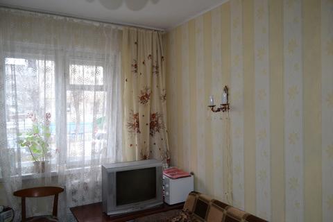 Продаю двухкомнатную квартиру, Купить квартиру в Новоалтайске, ID объекта - 333022491 - Фото 1