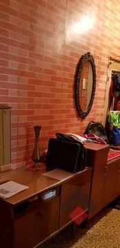 Продам 3-к квартиру, Кокошкино дп, улица Дзержинского 16, Купить квартиру в Кокошкино, ID объекта - 335593219 - Фото 4