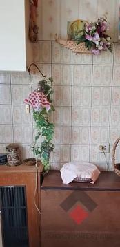 Продам 3-к квартиру, Кокошкино дп, улица Дзержинского 16, Купить квартиру в Кокошкино, ID объекта - 335593219 - Фото 3