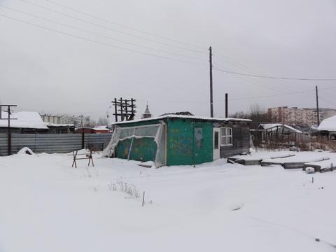 Продам Дом Магаданская обл. 23 км. п. Снежный, Купить дом в Магадане, ID объекта - 504555043 - Фото 5