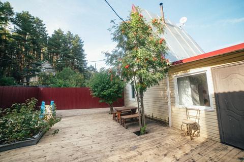 Продам земельный участок, Купить земельный участок в Томске, ID объекта - 202134376 - Фото 6