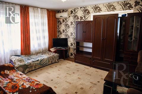 Продажа квартиры, Севастополь, Ул. Адмирала Юмашева