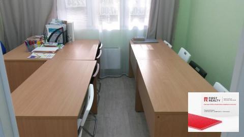 Детский центр м. Петровско-Разумовская