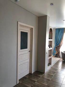 Продажа дома, Чита, Карповская, Купить дом в Чите, ID объекта - 504148917 - Фото 17