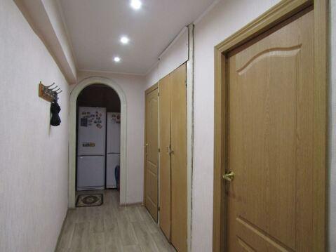 Бюджетная 3-комнатная квартира на Минусинской, Купить квартиру в Москве, ID объекта - 333498597 - Фото 3