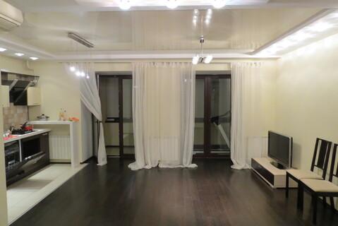 Продам квартиру в Александрове, Купить квартиру в Александрове, ID объекта - 333649090 - Фото 10