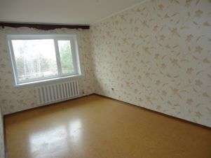 Продажа квартиры, Сосновоборск, Купить квартиру в Сосновоборске, ID объекта - 332724876 - Фото 1