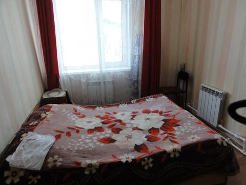 Продам Дом Магаданская обл. 23 км. п. Снежный, Купить дом в Магадане, ID объекта - 504555043 - Фото 25