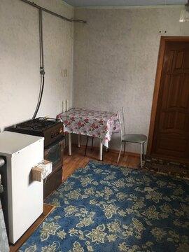 Продается дом, Купить дом в Оренбурге, ID объекта - 504588879 - Фото 1