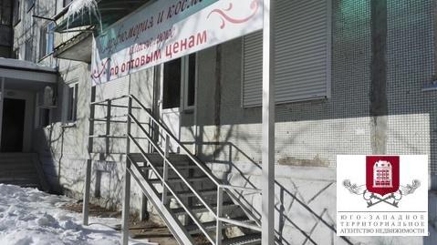 Продажа недвижимости свободного назначения, 43.3 м2, Продажа помещений свободного назначения в Малоярославце, ID объекта - 900545666 - Фото 2