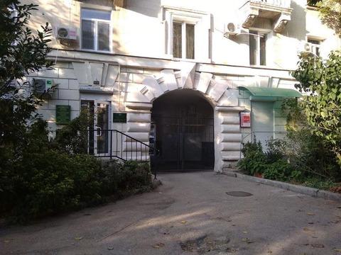 Аренда офиса, Севастополь, Ул. Большая Морская