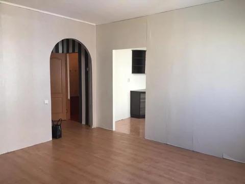 Продажа квартиры, Якутск, Каландаришвили