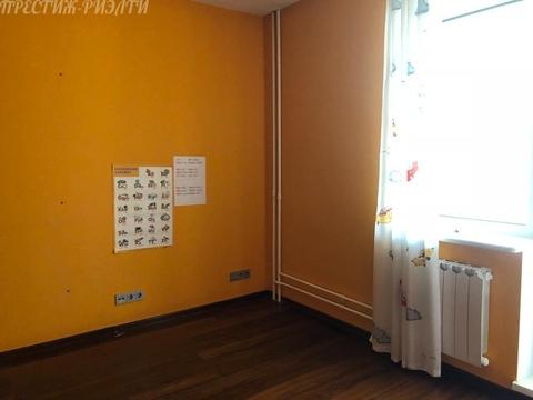 Сдам квартиру, Снять квартиру в Москве, ID объекта - 334087476 - Фото 2