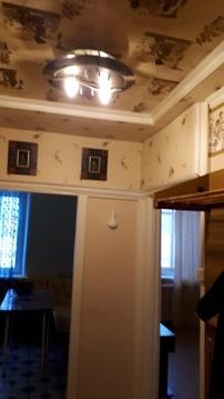 Продается 1 к-кв по ул. Веденева