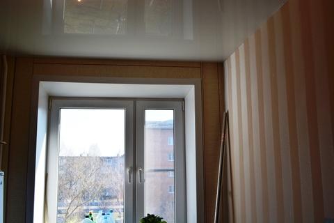 Экономия Вашего времени благодаря тому, что все документы на квартиру, Купить квартиру в Балабаново, ID объекта - 334022068 - Фото 6