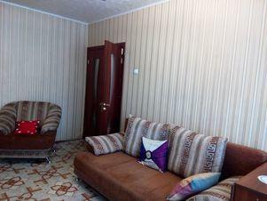 Продажа квартиры, Норильск, Ул. Талнахская, Купить квартиру в Норильске, ID объекта - 332752763 - Фото 2