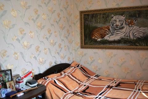 Экономия Вашего времени благодаря тому, что все документы на квартиру, Купить квартиру в Балабаново, ID объекта - 334022068 - Фото 4