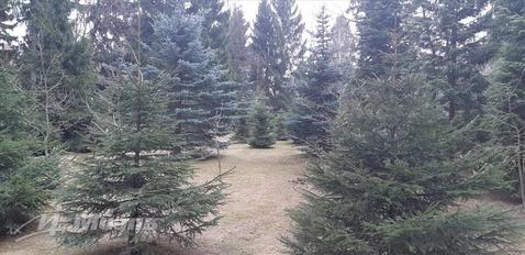 Участок, Химки, Купить земельный участок в Химках, ID объекта - 202345817 - Фото 1