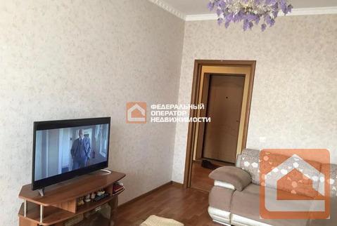 Вторичное жилье, Межевой 15
