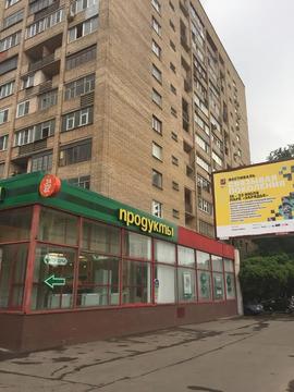 Продажа квартиры, м. Проспект Вернадского, Вернадского пр-кт.