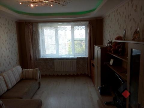 Продам 3-к квартиру, Наро-Фоминск город, Луговая улица 7