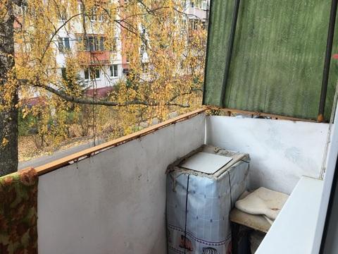 1 кв. Шибанкова, д.55, Купить квартиру в Наро-Фоминске, ID объекта - 332303753 - Фото 6