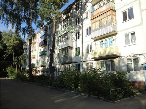 Продажа квартиры, Орехово-Зуево, Ул. Правды